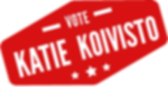 Vote Katie Red.png