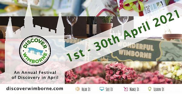 Discover-Wimborne-April-2021.jpg