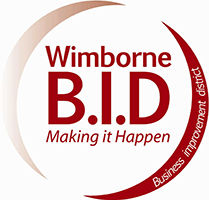 Wimborne-BID-Making-it-Happen.jpg
