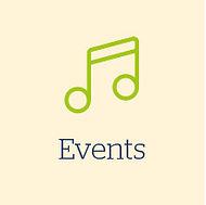 Events_Sq.jpg