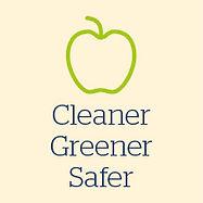 Cleaner_Sq.jpg
