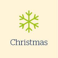 Christmas_Sq.jpg