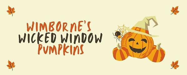 The Wicked Window Pumpkin trail.jpg
