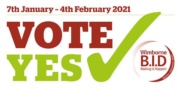 Wimborne-BID-Vote-Yes.jpg