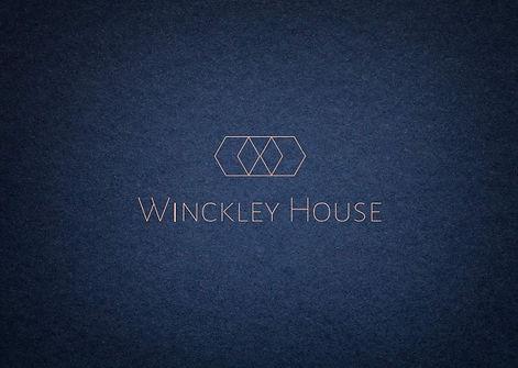 WINCKLEY.jpg
