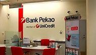 BANK PEKAO POLAND.jpg