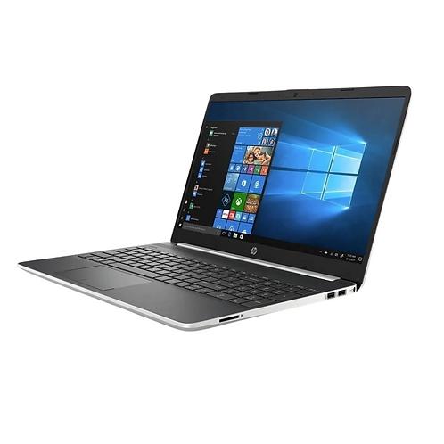 """HP 15-da0073wm -I7 8va - 4 GB Ram - disco 1Tb- 15.6"""" Touch"""