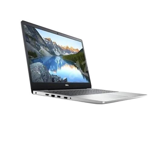 Dell Inspiron 5593 15.6 I7 10ma 16gb 512gb Ssd W10pro