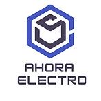 Ahora electro (1).png