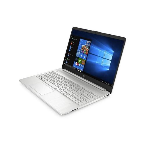 """HP 15T-DY100 Core™️ i7-1065G7 1.3GHz 256GB SSD 16GB 15.6"""""""