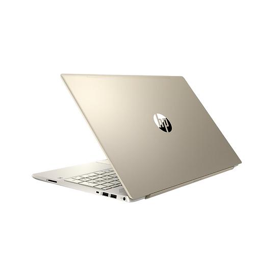 HP  15-dy1071 I710ma - 8 GB Ram - SSd 256 gb - 16gb intel optane