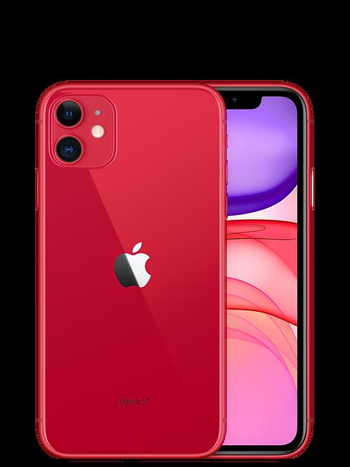 Iphone 11 New Model 64gb