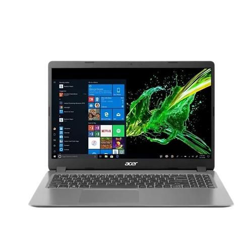 "Acer Aspire 3 A315-56-594w - I5 10 ma - 8GB Ram - SSD 256gb -  15.6"""