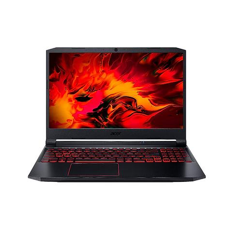 Acer Nitro 5 AN515-43-R34S