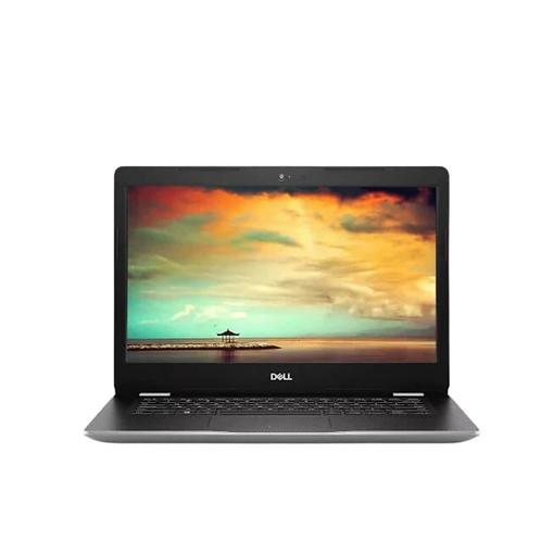 Dell  Inspiron 14 3493 - I5 ma - 8gbRam- 256 SSD - 14 pulg