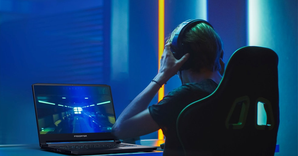 con-19-millones-de-gamers___d3j23CtZf_12