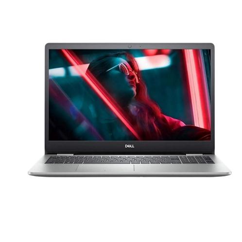 Dell Inspiron 5593 15.6 Touchscreen I7 1065 g7 16gb 512gb Ssd nvidia mx250 2gb