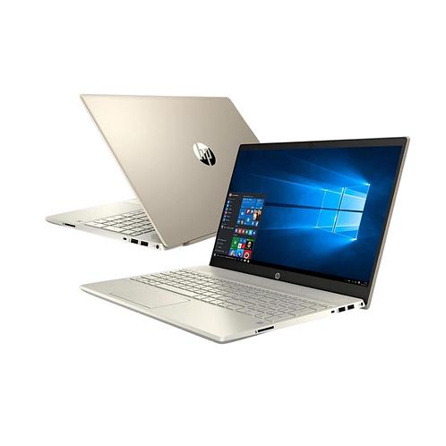 HP  15-cs3075wm - I710ma - 8 GB Ram - SSd 512 gb - 32 intel optane