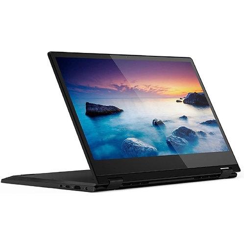 Lenovo Flex 14 16gb 512ssd I7 10ma 2 En 1 Touch 14' Black