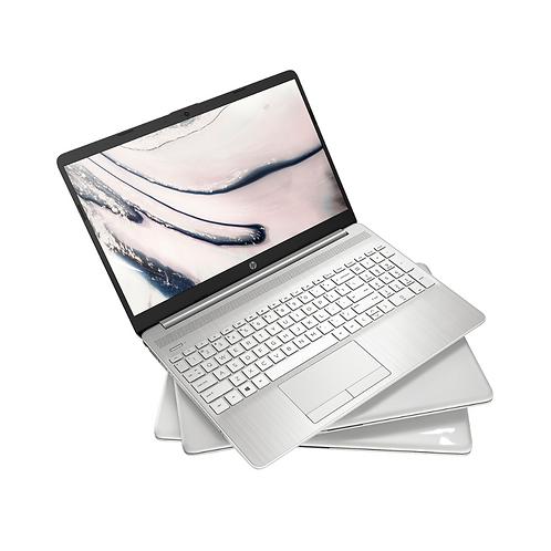 Hp 15dw2025od 15.6 Intel Core I51035g1 8gb Ram 2Tb