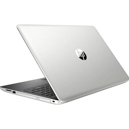 HP Laptop 15.6'' AMD Ryzen 5 8gb 128gb SSD Touch 15- DB1003DX