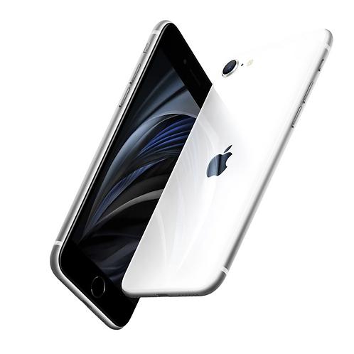 New Iphone SE 128GB