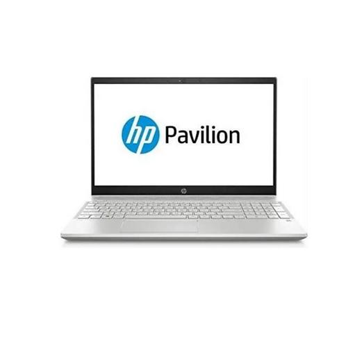 HP Pavilion 15T-CS300 Core™️ i7-1065G7 1.3GHz 256GB 16GB 15.6 nvidia mx250 4gb T