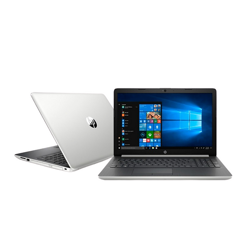 HP 15da0073wm - I7 8va - 4 Gb Ram- 15.6 Touch