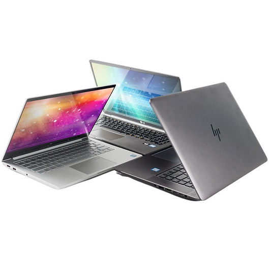 Dell Inspiron 5593 (2).png
