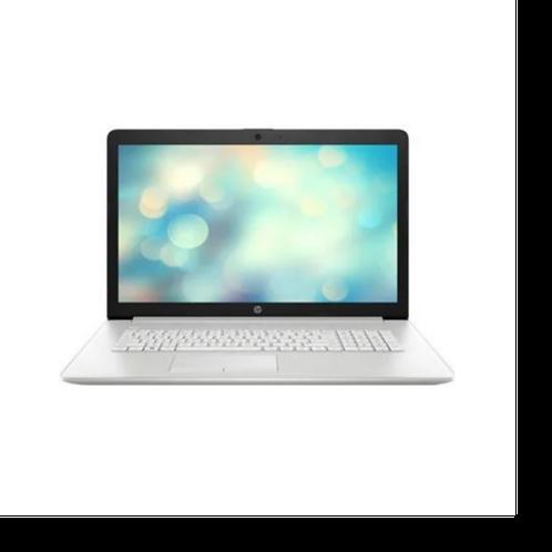 "HP 15T-DY100 Core™️ i7 10ma gen 512GB SSD 12GB 15.6"" teclado num"