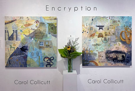 Encryption_Carol Collicutt.jpeg