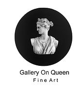 GonQ fine art copy 9.jpg