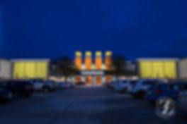 Cinemark Plano photo.jpg