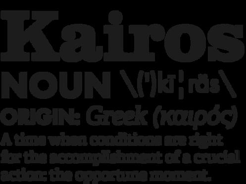 kairos_definition.png