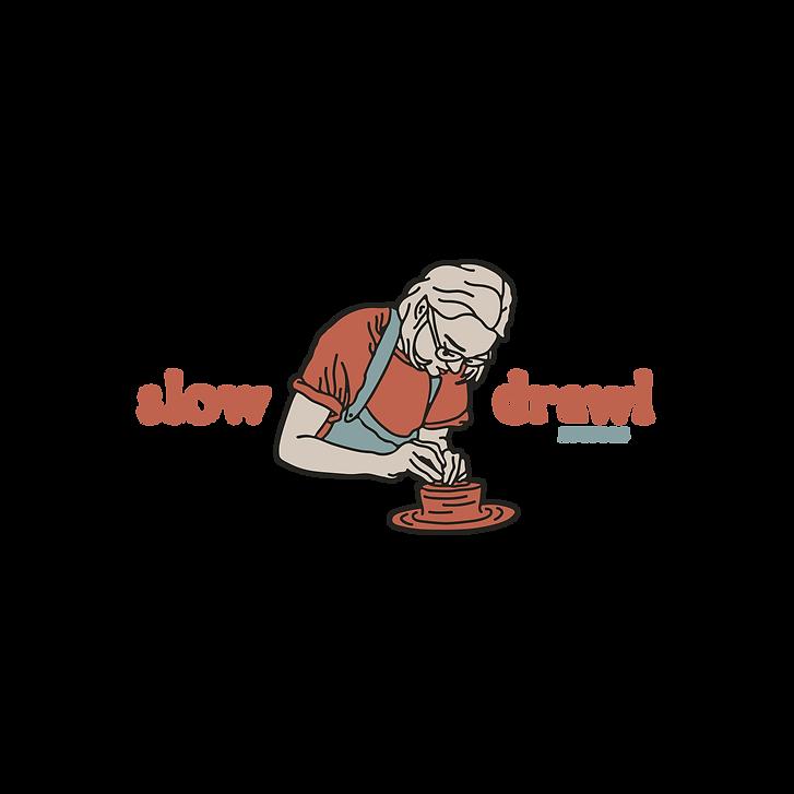 SlowDrawl_Logo-01.png