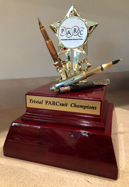 custom-trophy-2.jpg