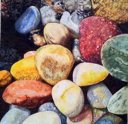 on the rocks 2149x2097
