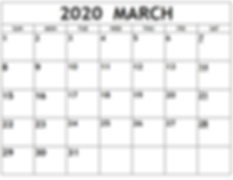 Printable-2020-March-Calendar.png