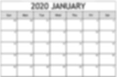 2020-Printable-Editable-Calendar.png