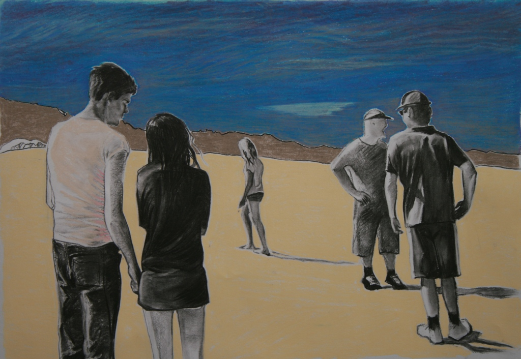 3e_JGood_Exchange_Pastel 45x75cm