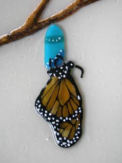 kkendal butterfly