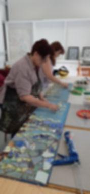 Mosaic creation.jpg