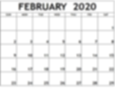 February-2020-Printable-Calendars..png