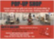 flyer popup-1.jpg