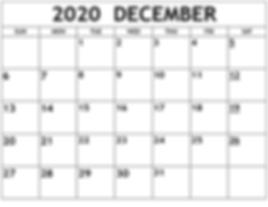 Printable-2020-December-Calendar.png