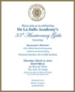DLSA-35-GALA-digital-general-invite.jpg
