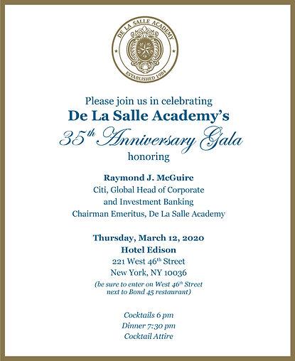 DLSA-35-GALA-digital-general-invite.jpg