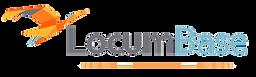 LocumBase Logo.png