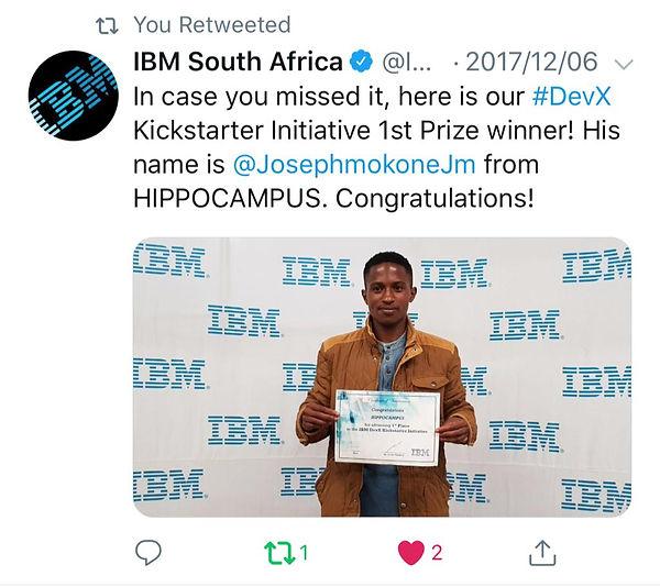 IBM tweet.jpg