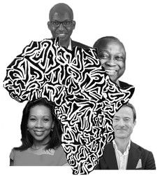 Africa is different - here's what you need to know